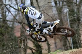 motocross race van gautier herlings van horebeek talk mxlarge