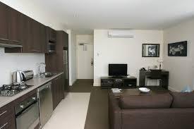 denver 1 bedroom apartments cheap 1 bedroom apartments cheap one bedroom apartments in denver