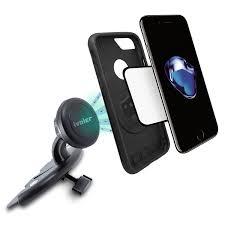 porta cd per auto ivoler porta cellulare auto per cd slot porta cellulare magnetico