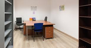 location bureau l heure location bureaux et salles de réunion avantages