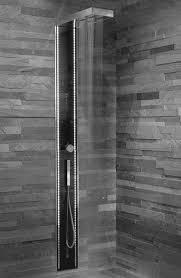 baffling ideas for dark stone bathrooms design bathroom qoolie