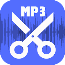mp3 cutter apk android mp3 cutter apk