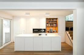 comment monter une cuisine cuisine a monter buyproxies info comment une newsindo co