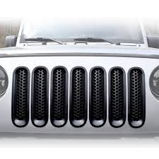 texas jeep grill amazon com grille inserts grilles u0026 grille guards automotive