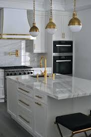 kitchen pot filler faucets stove pot filler faucet vernon manor