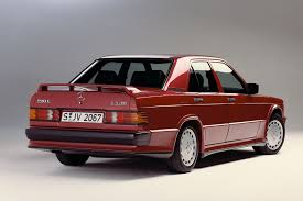 1993 Mercedes Coupe Mercedes Benz W123 Euro Mercedes Benz Pinterest Mercedes