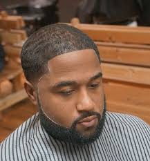 awesome 70 beautiful hairstyles for black men new styling ideas