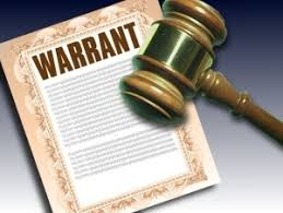 Can You Fly With A Bench Warrant California Bench Warrants U0026 Arrest Warrants Explained Santa Rosa