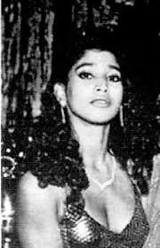 Where Is Vanity Now Denise Matthews Vanity 6 Susan Moonsie Rapping Sola Rey