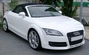 used lexus car for sale in nigeria gallery of audi tt cabriolet