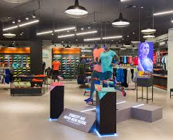 buy nike boots malaysia nike mid valley megamall