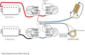 best wire diagrams easy simple detail ideas general example