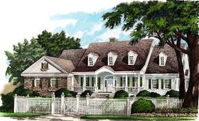 house plan 86124 order code 32web at familyhomeplans com