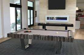 Room Size For Pool Table by Pool Table Room Size Guide