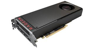 availability check can you buy the latest polaris and pascal gpus