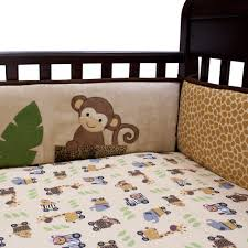 Safari Nursery Bedding Sets by Safari Express Crib Bedding By Lambs U0026 Ivy Lambs U0026 Ivy