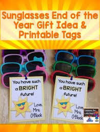 Gifts For Future In My Future Is Bright Back2school Gift Back 2 School