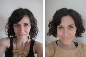hair styles for women after chemo when my hair regrew after chemotherapy it felt like getting my