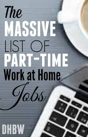 interior design work from home jobs are you looking for a part time work at home job heres a massive