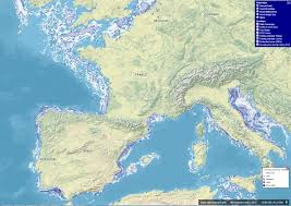 Eu Map New Tool To Map Fishing Activities In Europe European Commission