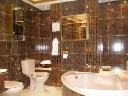 Ideas Elegant Bathroom Design Ideas On Wwwweboolucom - Elegant bathroom design