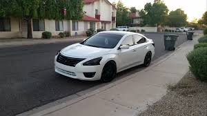 altima nissan 2014 micophx 2014 nissan altima specs photos modification info at