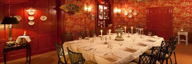 private dining private dining in co cork longueville house hotel