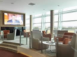 hotel sama sama express klia2 airside tr sepang malaysia