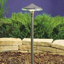 Hadco Landscape Lights Hadco Landscape Lighting Path Lights Hadco Luminaire Landscape