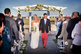 photographs of chatham bars inn weddings cape cod ma