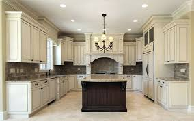 best paint finish for kitchen cabinets how to paint kitchen cabinets to look antique designing idea
