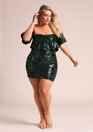 plus size dresses cute plus size party dresses cute plus size