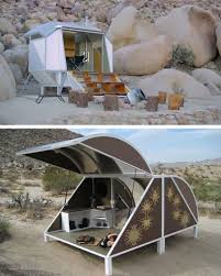 Sleeping Pods 20 Of The Smallest Houses In The World Page 4 Of 5