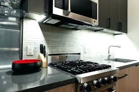 protection murale cuisine plaque inox pour cuisine plaque inox cuisine plaque protection
