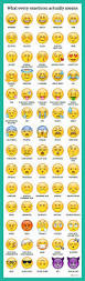 island emoji 25 unique more emojis ideas on pinterest emojis emoji and
