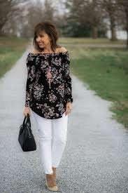 Clothes For Women Over 60 Best 20 Jeans For Women Ideas On Pinterest Women U0027s Style Tips