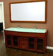 bathroom cabinets double sink pleasurable ideas double sink
