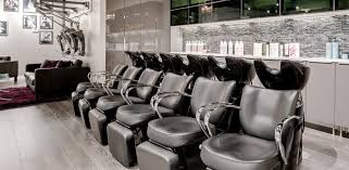 houston texas salons that specialize in enhancing gray hair best frisco tx hair salon master hair stylist