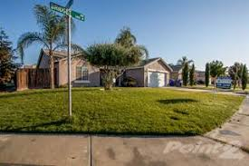 houses for rent 4 bedrooms houses apartments for rent in bakersfield ca from a month