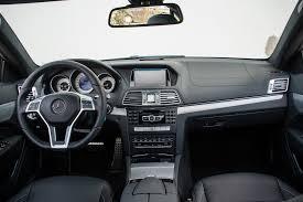 bmw 420d test drive bmw 420d coupé vs mercedes e350 bluetec coupé