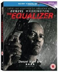 Seeking Subtitrat The Equalizer Subtitrat Romana Bluray Filme