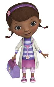 31 best cartoon favorites images on pinterest wall decals wall doc mcstuffins giant peel and stick wall decal roommates doc mcstuffins