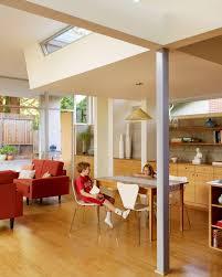 Bar Home Design Modern 2 Bar House By Feldman Architecture