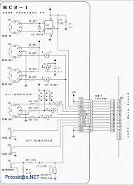 mcb wiring diagram on mcb download wirning diagrams