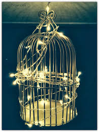 How To Make A Birdcage Chandelier Diy Birdcage Chandelier Nine How To Bird Cage Chandelier