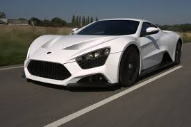 most expensive car 10 most expensive cars in the world top 10s