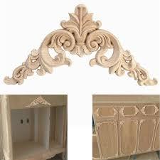 Home Decoration Online Shop Online Shop Home Decoration Accessories Furniture Appliques