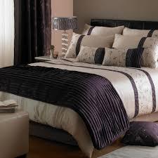 Brown Duvet Cover King Bedroom Fresh Idea To Design Your Harper Comforter Set Bed Bath