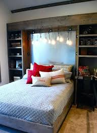 8 year old bedroom ideas awesome boy bedroom ideas modern and stylish teen boys room designs