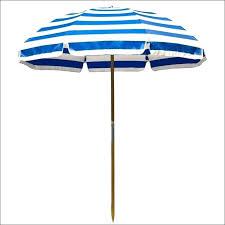 Walmart Umbrellas Patio Umbrella Stand Walmart Patio Umbrellas And Stands Inspiring Patio